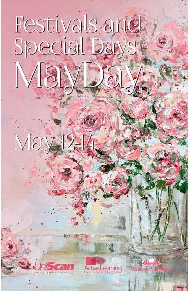 Festivals and Special Days - May Round: May Day
